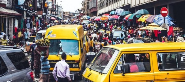 Lagos market [Photo Credit: naija247news.com]
