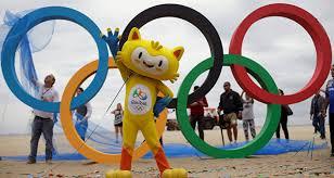 French Olympic Bid, Paris