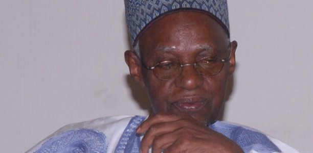 Shehu Shagari[Photo Credit:Nigerian News]
