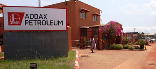 Addax Petroleum [Photo: Africa Oil & Gas reports]