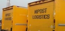 NIPOST Logistics