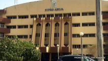 NIPRD Abuja