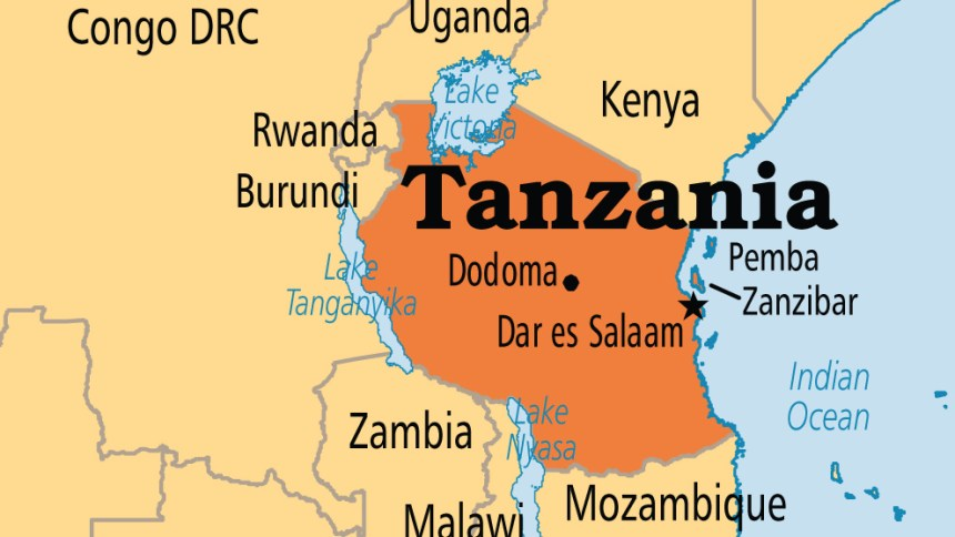 Image result for pictures of Tanzanian court