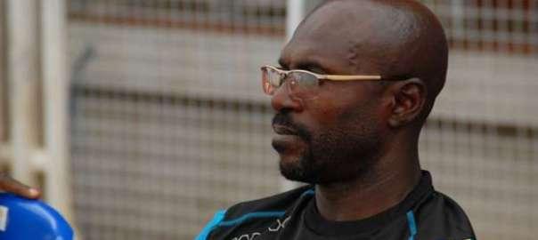 Imama Amapakabo ][Photo Credit: Complete Sports Nigeria]
