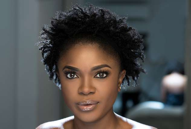 Omoni Oboli [Photo: Pulse Nigeria]