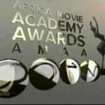 AMAA gala holds in Rwanda