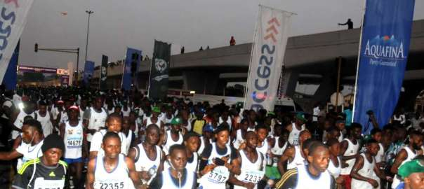 LAGOS-CITY-INTERNATIONAL-MARATHON-IN-LAGOS