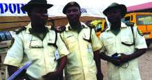 TRACE officials [Photo: Pulse.ng]