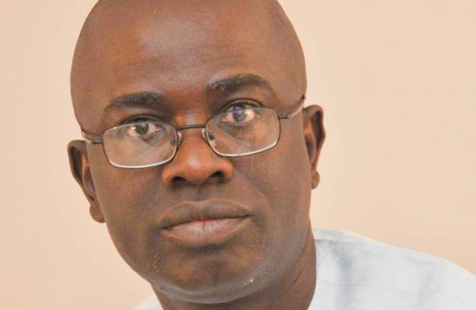 [Opinion] The Assassins in Police Uniform -Olusegun Adeniyi