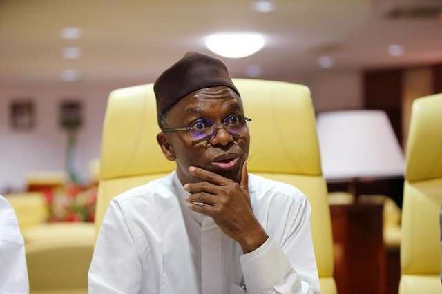 Image result for El rufai