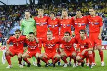russian_team