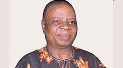 Ebenezer Babatope [Photo Credit: The Sheet]