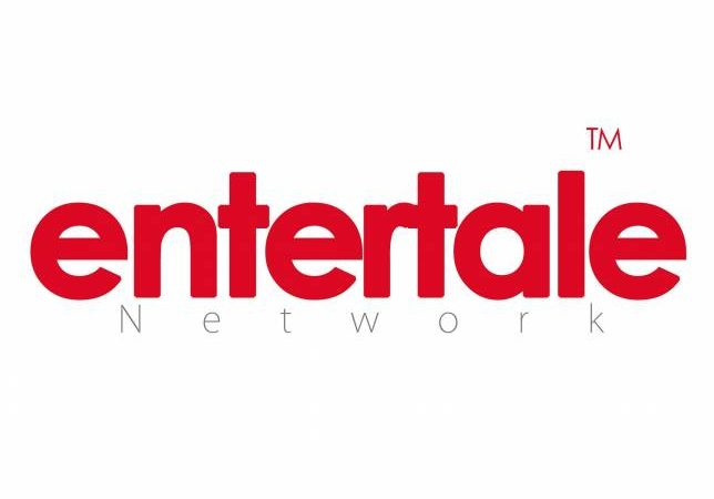 Entertale TV [Photo: Today.ng]