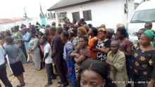 Cross section of IDPs