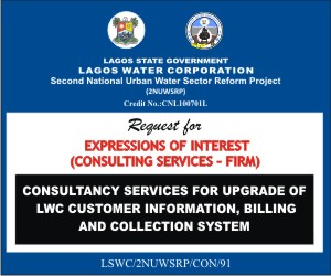 LWC banner