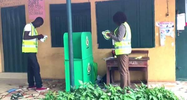 Lagos-LG-elections-Ogudu-primary-sch-Ogudu GRA