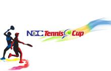 NCC Tennis Cup