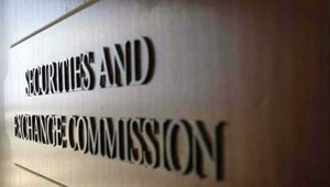 Securities and Exchange Commission (SEC)