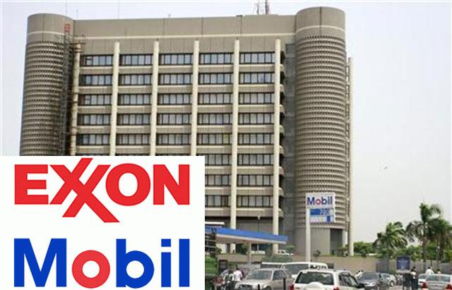 ExxonMobil Nigeria [Photo: The News Nigeria]