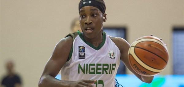 Ezinne Kalu-Phelps