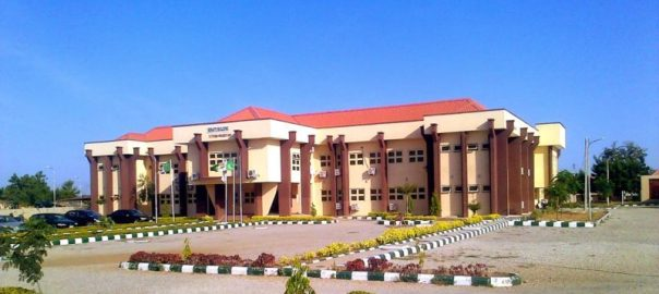 Federal-University-Dutsinma[photo credit: Daily Nigerian]