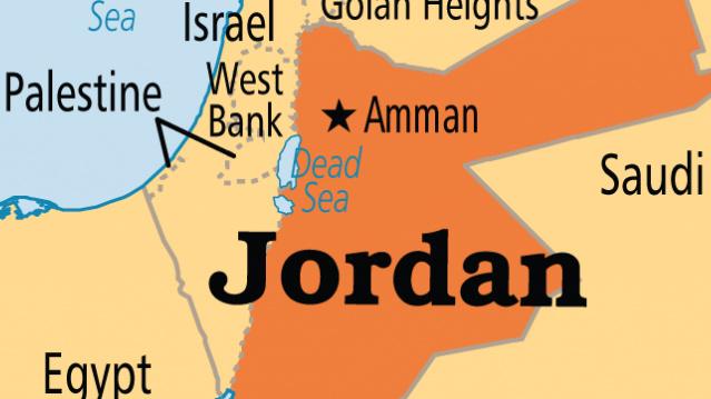 Jordan-map-1024x360