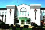 Kwara State House of Assembly. [Photo credit: THISDAYLIVE]