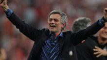 Jose Mourinho [Photo: Goal.com]