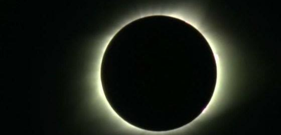 oregon-eclipse