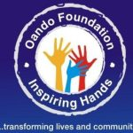 Oando-Foundation