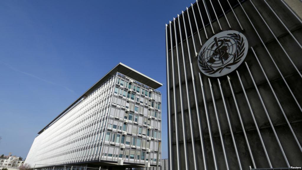 WHO postpones decision on declaring China coronavirus as global health emergency