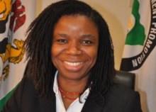 Yewande Sadiku