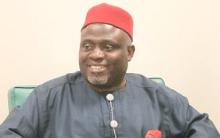 Johnson Agbonayinma