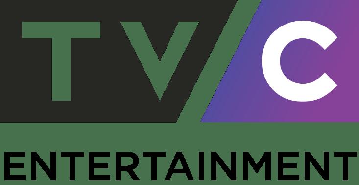 Tổng hợp các Clip mẫu TVC (quảng cáo) hay!
