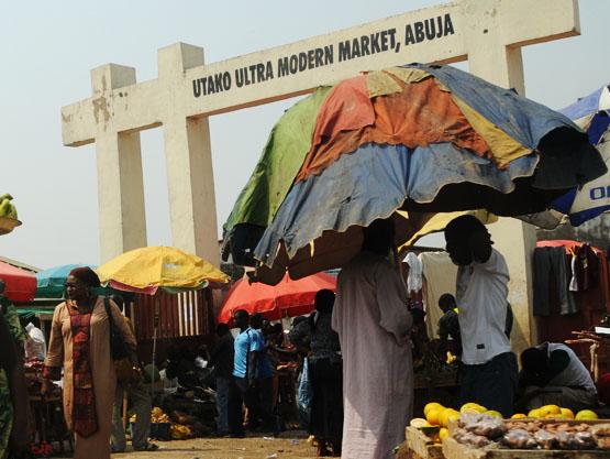 utako-market-for-second-hand-clothes-abuja