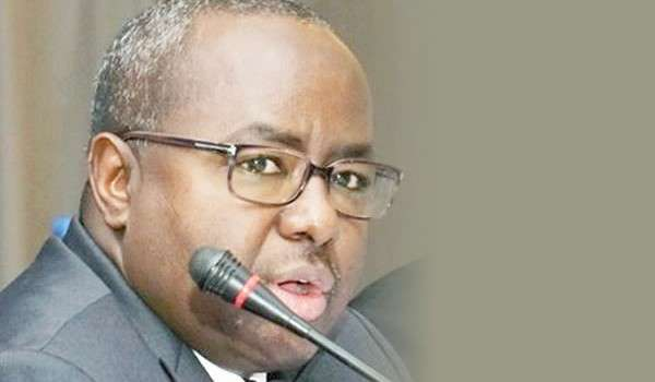 Director-General-of-Securities-and-Exchange-Commission-Mr-Mounir-Gwarzo