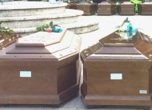 Funeral-of-26-female-Nigerian-migrants-holds-in-Naples-Italy