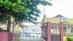Nigeria_Television_Authority_(NTA)