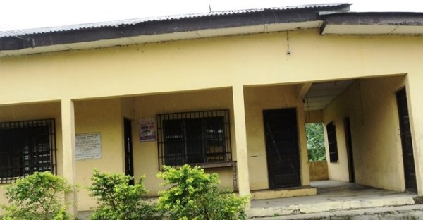 Ohambelle-health-centre-constructed-by-Adolphus-Wabara-1