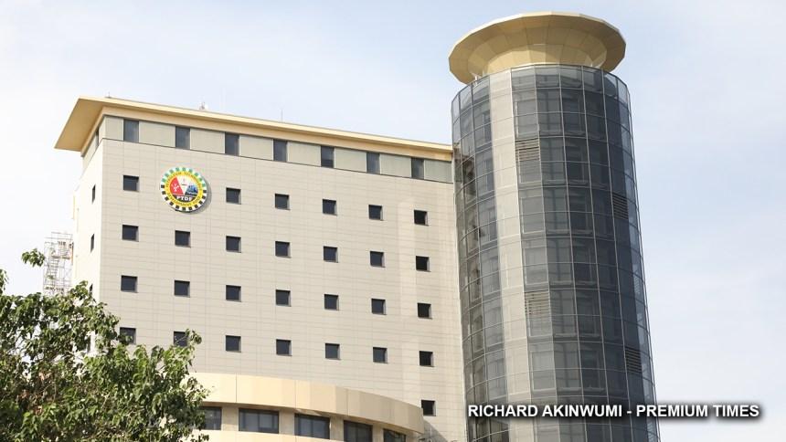 Umrah Banner: PTDF: Nigeria Spent N120 Billion On Project Whose Impact