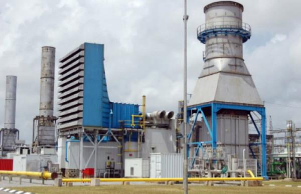 Bua-Group-cement-plant-e1441696474535