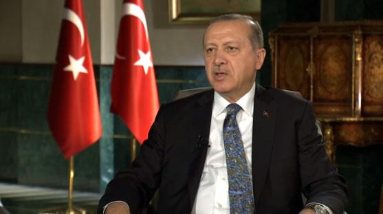 Turkey says its convoy attacked in Syria, three civilians killed
