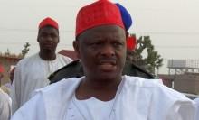 Rabiu Kwankwaso