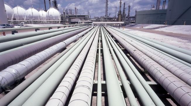 gas-pipeline-653x365