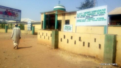 Kaduna Teachers Strike: Confusion As Teachers Resume Despite NUT Enforcement