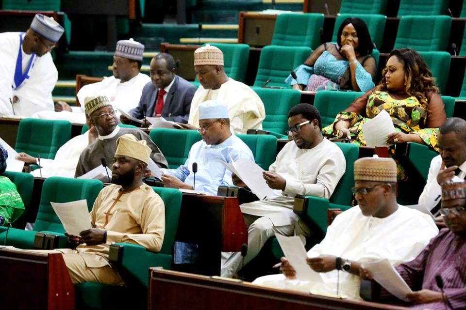 President Muhammadu Buhari had earlier declared June 12 as the new Democracy Day pending legislative approval.