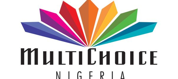 Multichoice Nigeria [Photo Credit: Brandcom.ng]