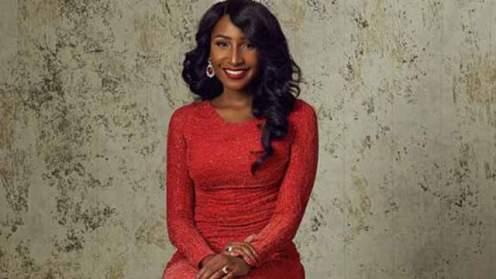 Pamela Peter-Vigboro Leesi [Photo Credit: guardian.ng]