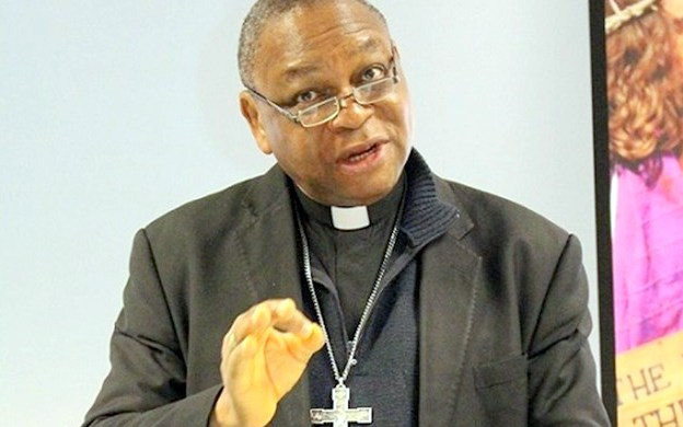 John Cardinal Onaiyekan (Photo Credit: Daily Post)