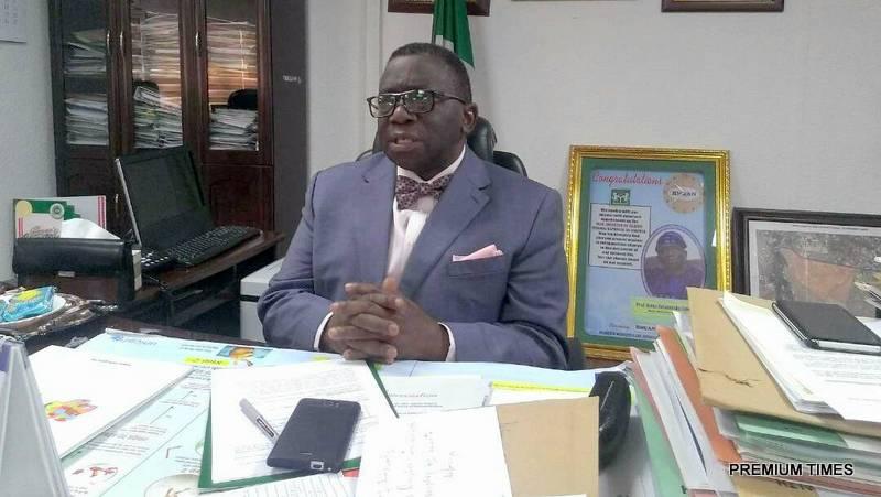 How we shared N12.7 billion Nigeria health fund – Official